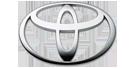 Багажники на крышу на Toyota