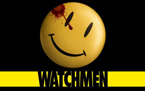 WatchmenLogo13313.jpg