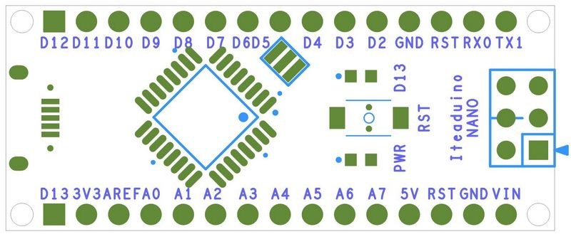 4 Arduino Technical Details - Arduino: A Technical